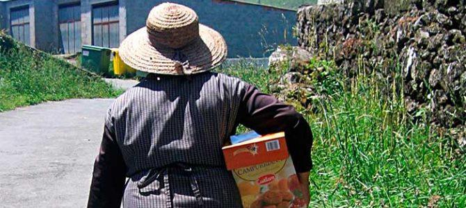 8 cosas que echarás de menos si te vas de Galicia