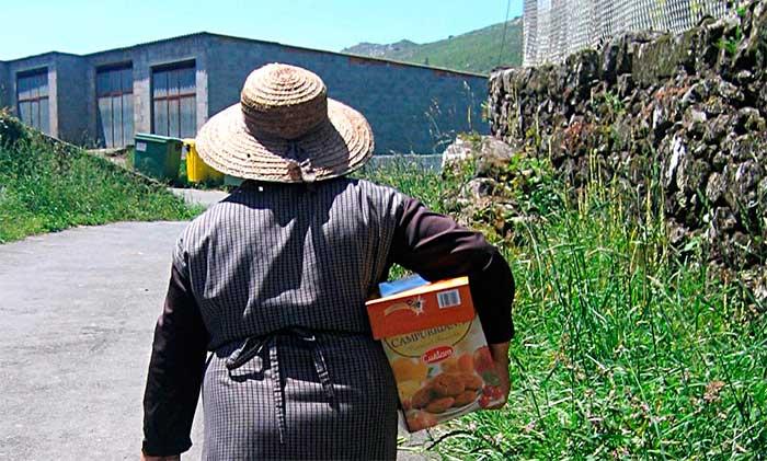 rural-galicia