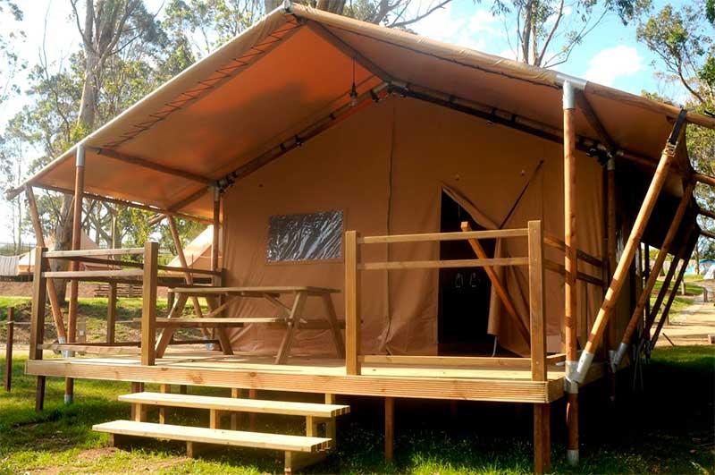camping-ons-3