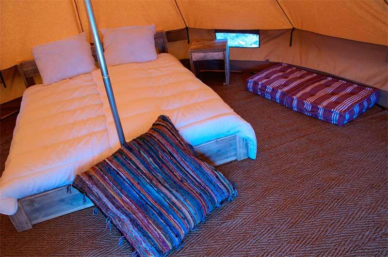 camping-ons-4
