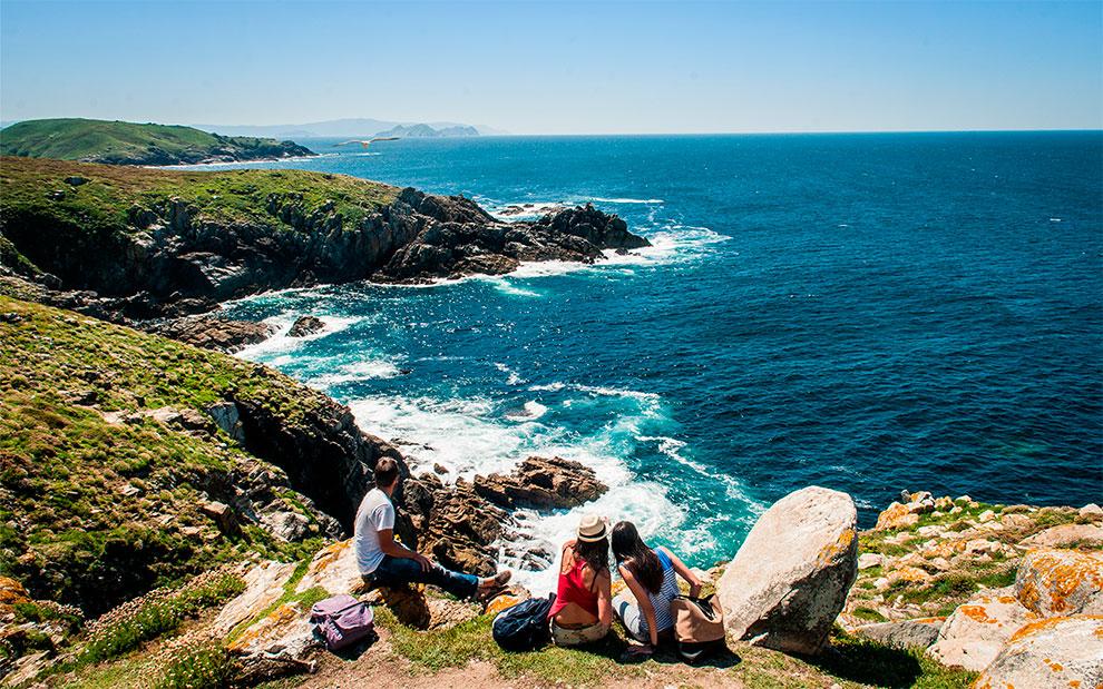 Fuente foto: www.turismoriasbaixas.com