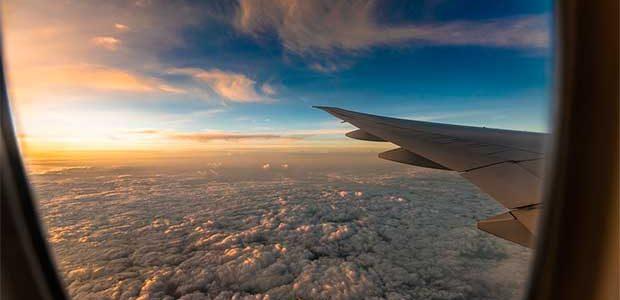 Volotea volará este verano desde Galicia a Menorca, Ibiza y Bilbao