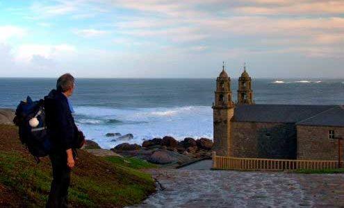 Muxía inicia los trámites para ser un destino de Interés Turístico Nacional