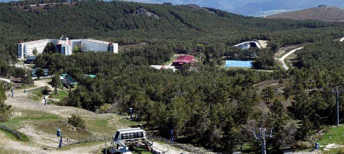 Manzaneda reabre con oferta de turismo activo, naturaleza, deporte y aventura durante todo el año