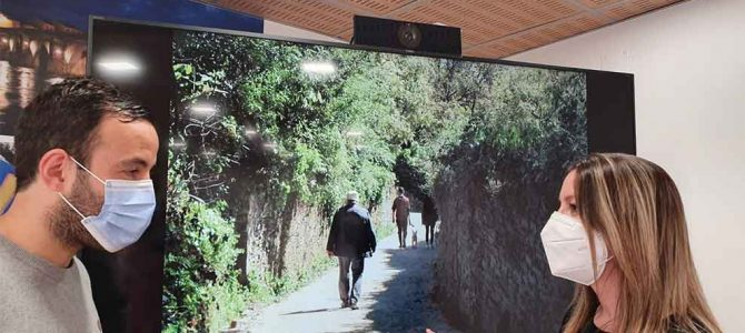 21 rutas de Lugo para dar conocer su riqueza paisajística y cultural